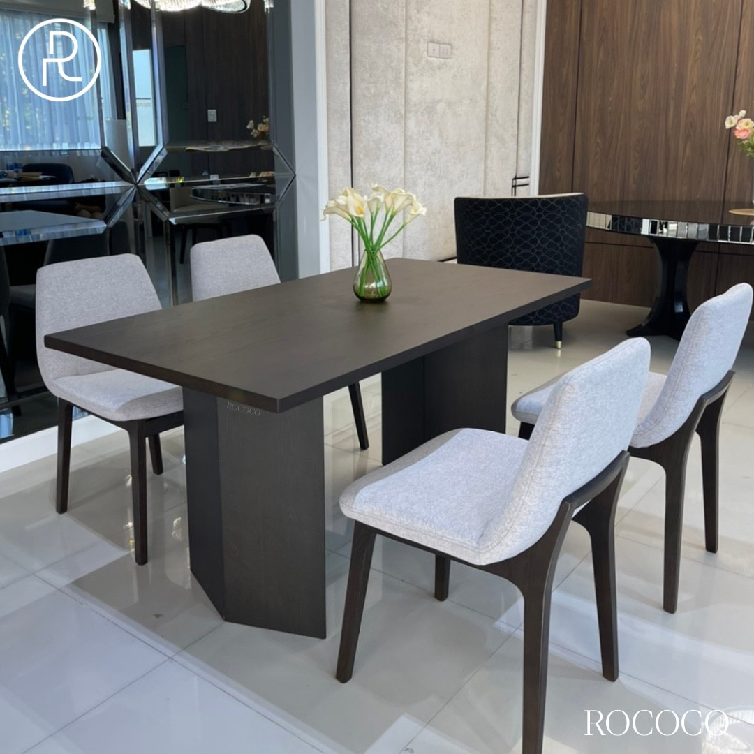 Project : Private residence