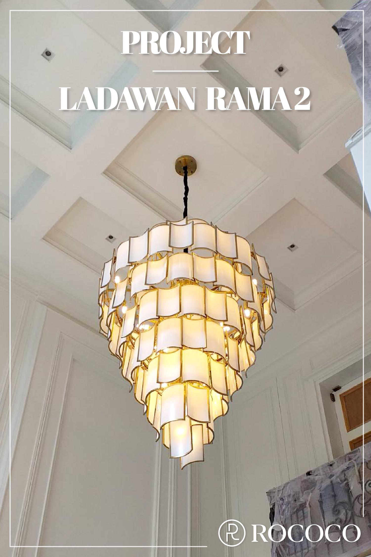 Project : Ladawan Rama2